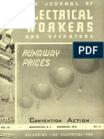 535. 1941-11 November the Journal of Electrical Workers and Operators
