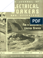 536. 1941-12 December the Journal of Electrical Workers and Operators