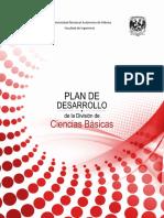 PDD_DCB