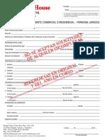 SolicitudResidencial&ComercialPJ RH.pdf