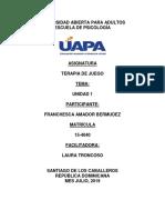 JUEGO1.docx