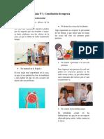guia N° 1 SENA (1) (1).docx