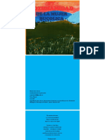 mujer mat.pdf