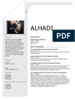 Alhadi CV 2019.pdf