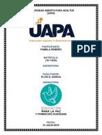 EDUCACION PARA LA PAZ Y FORMACION CIUDADANA II.docx