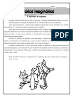 5º ano A raposa e a cegonha.pdf