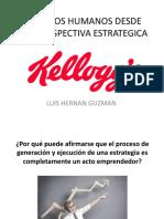 recursos_humanos_desde_una_perspectiva_estrategica.pptx