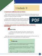 Orientação Observada Unid_2
