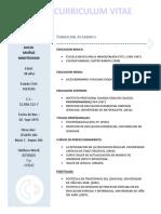 resume (3).doc