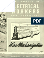 571. 1944-12 December the Journal of Electrical Workers and Operators