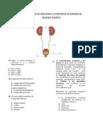 EVALUACION DE OCTAVO 2019 con lectura incontinencia.docx