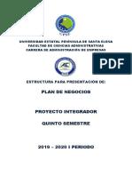 PLAN DE NEGOCIO.docx