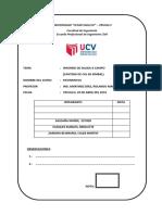Pavimentos-informe-salida-a-campo.docx