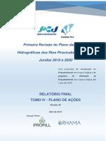 IV Pcj Piracic Prh Planodeacoes Tomoiv Imp Rev05