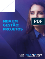 1510682514CG Ementa MBA Em Gesto Projetos