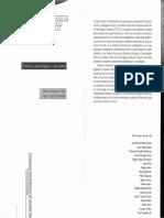 Aibar y Quintanilla (2012)- Ciencia, Tecnología y Sociedad