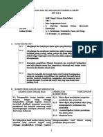 3) RPP IPS Kelas 7 AKtivitas Manusia Dalam Memenuhi Kebutuhan Www.dimensiilmuku.com