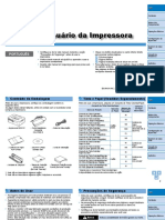 _upload_produto_304_download_manual_selphy_cp820.pdf