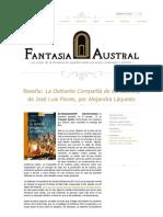 236446542-Critica-a-La-Delirante-Compania-de-los-Suenos-de-J-L-Flores.pdf