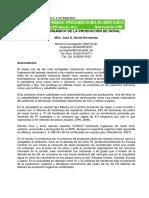 06 (3).pdf