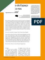 137155-Texto do artigo-264664-1-10-20170817.pdf