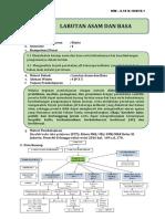 Ukbm Kimia Xi 3.10. 4.10