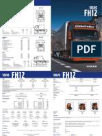 Especificación FH12.pdf