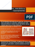 Divisiones, mecánica y razonamiento 4.pptx