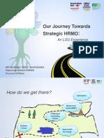 Our Journey Towards Strategic HRMO-Methuselah Santamaria.pdf