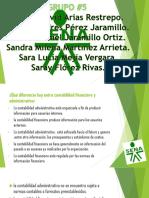 EXPOSICIÓN DEL GRUPO NUMERO 5 (1).pptx