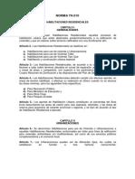 REGLAMENTO NACIONAL - PARTE ALVARO (ULTIMA PARTE), INFORME.docx