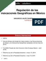Dr Mauricio Jalife 08-10-18 (1)
