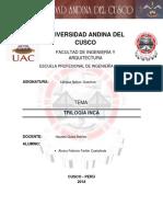 TRILOGÍA INCA.docx