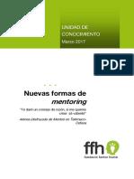 nuevas-formas-de-mentoring-esp 2017