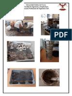 Fotos laboratorio.docx