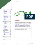 Guia+Prius+castellano.doc