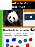 i-3classificaoseresvivos-110305172543-phpapp01.pdf