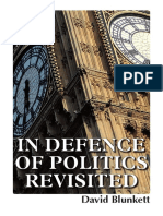 david-blunkett-in-defence-of-politics-revisited.pdf