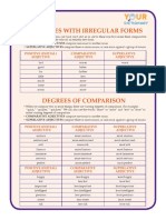 292.adjectives-with-irregular-forms-degrees-of-comparison-printable.pdf