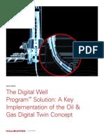 iEnergyWhitePaper_DigitalWellProgram