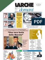 Marchedomani_n19_2010
