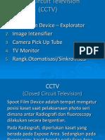 118447_1. CCTV