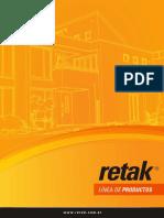 catalogo-de-productos-retak-argentina.pdf