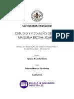 132344909.pdf