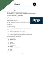 """Circuito de Una Compactadora en """"Fl_sim_p"""" (1)"""