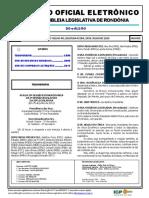 Edição_nr.122_de_29-07-2019_JMnExer