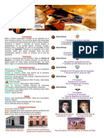 Simon Bolivar.pdf