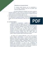 60302908-Las-Actividades-Pro-Duc-Ti-Vitas-en-La-Venezuela-Colonial.docx