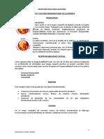 Actividad 1 - Evidencia 2 - Nilo Troche.docx
