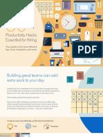 6 2 Productivity Toolkit Global en Final v2